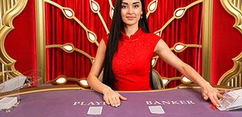 Spinland Casino baccarat