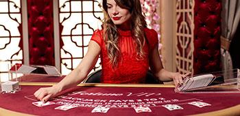 Spinland Casino blackjack