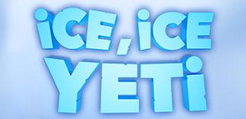 Spinland Casino ice ice yeti slot