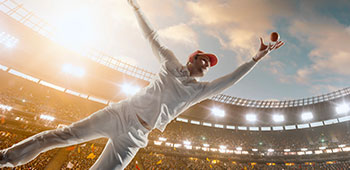 Interstops Sports Image 1