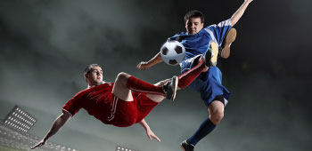 Interstops Sports Image 4
