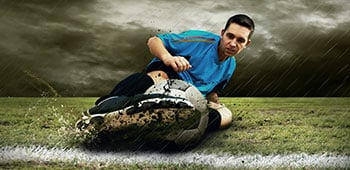 Interstops Sports Image 6
