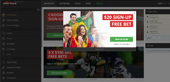 Interstops Sports Image 9