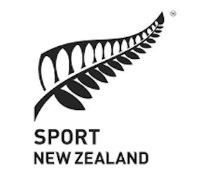 Sports_NZ