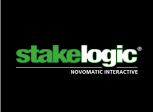 Stakelogic Partners With Big Time Gaming