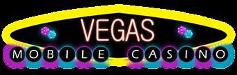 Vegas Mobile Casino casinoonline.co.nz