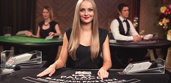 Wildz Casino Image 2