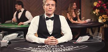 Wildz Casino Image 3