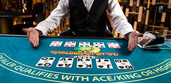 Wildz Casino Image 4