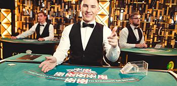 Wildz Casino Image 5