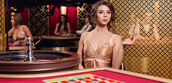 Wildz Casino Image 7