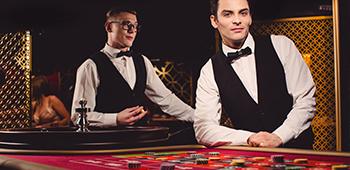 Wildz Casino Image 8