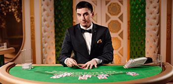 Wixstars casino blackjack