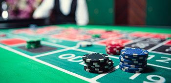 Wixstars casino roulette