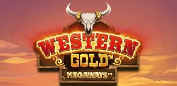 Wixstars casino western gold megaways
