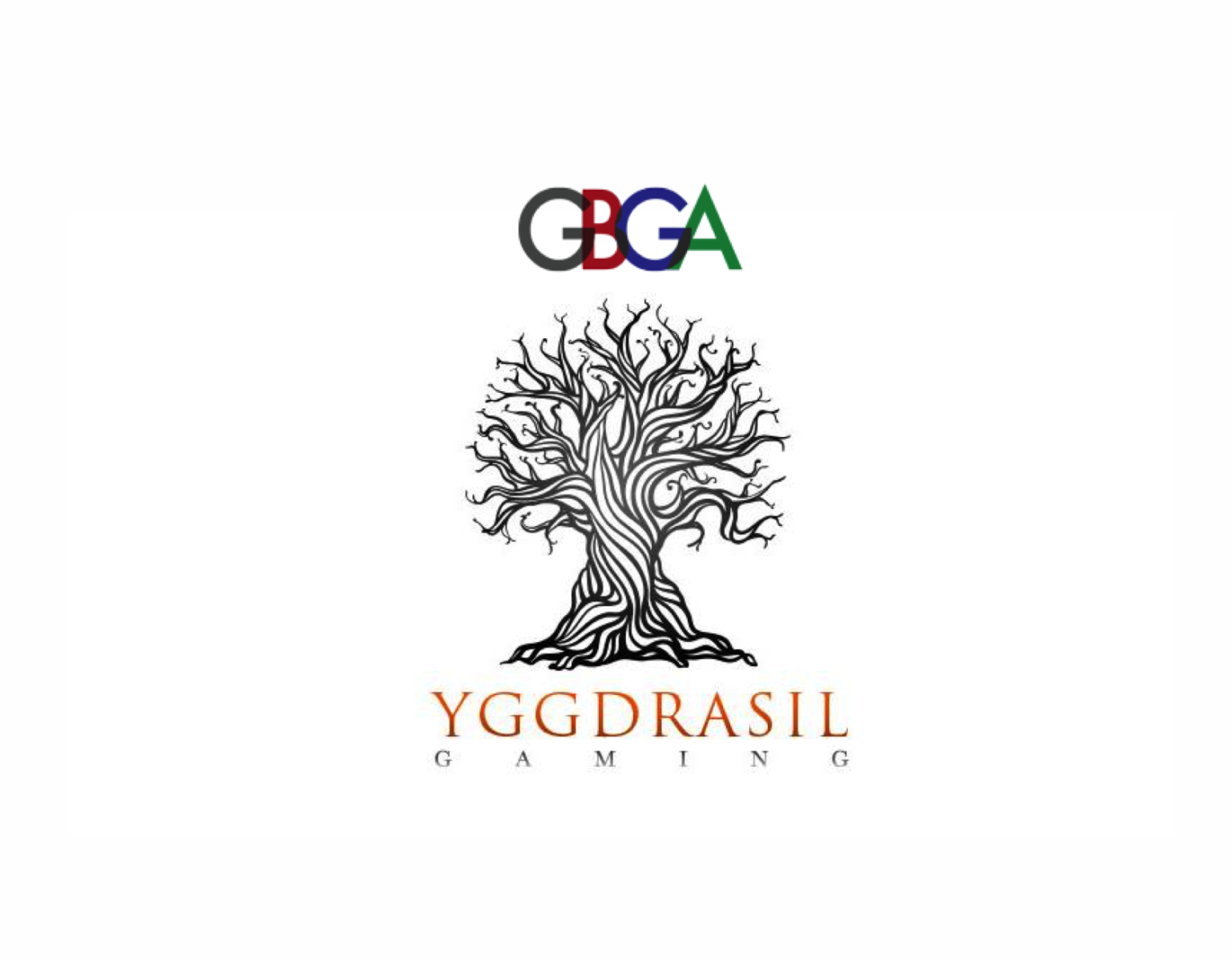 Yggdrasil Gaming Awarded a Licence by Gibraltar