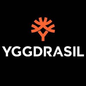 Yggdrasil Celebrates Google Cloud Migration