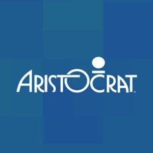 Aristocrat profit in 2020