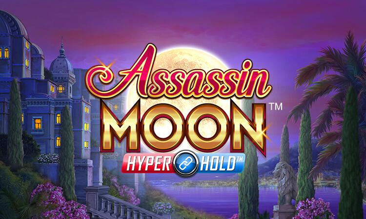 Assasion Moon