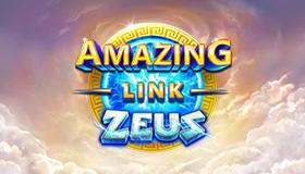 Amazing Link Zeus Thumbnail