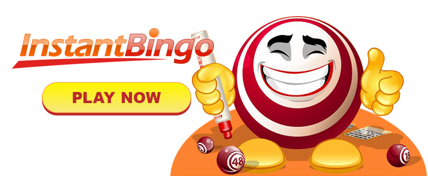 Instant Bingo Casino