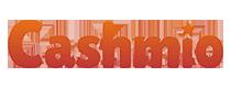 Cashmio logo
