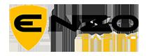Enzo Online Casino Logo