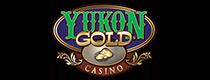 Yukon Gold Logo