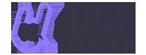 ilucki casino logo