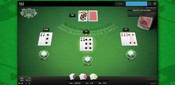 Casino Nile Image 5