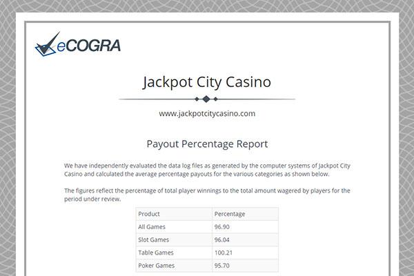 JackpotCity Casino Review NZ – {{mm-yy}}