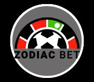 Zodiac Bet