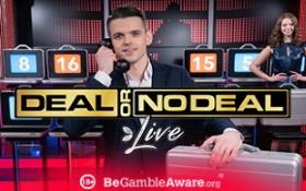 Live deal