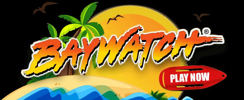Baywatch Banner