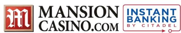 Citadel Mansion Casino Casinoonline.co.nz