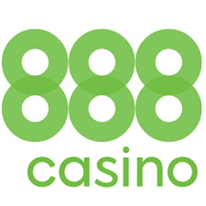 888casino Adds To Its Online Poker Offering