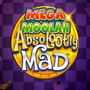 Mega Moolah Sets New Online Pokies NZ Payout Record