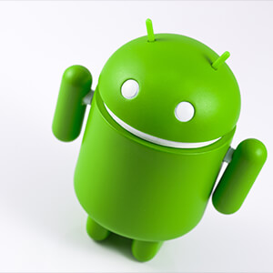 Why Android Pokies Are A Huge Hit