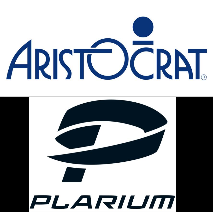 Aristocrat Acquires Plarium