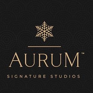 Microgaming Ink Aurum Pokies Partnership