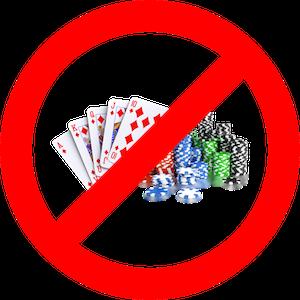 Aussie Watchdog Blocks 8 More Online Casinos