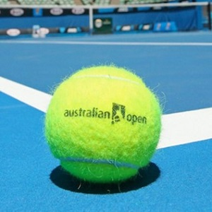 Who To Watch At The Australian Open 2021