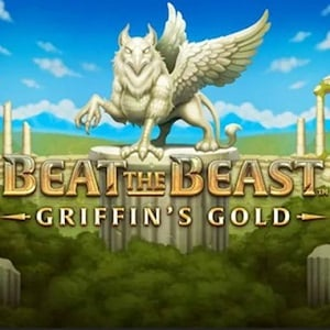 Beat The Beast: Griffins Gold Pokie Released