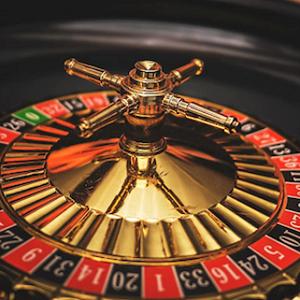 The Benefits Of Live Dealer Online Roulette