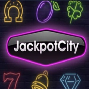 The Best Games At JackpotCity NZ In 2021