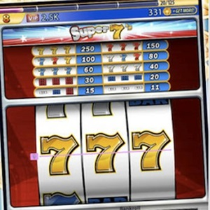 Best Mobile Casino Pokies For NZ Players