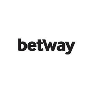 Exploring The Betway Casino & Sportsbook