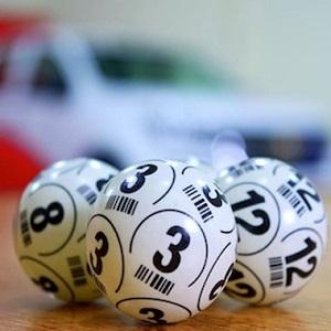 Online Bingo Firm's Revenue Tops £120 Million