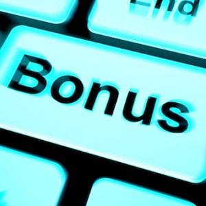 Beginner's Guide To Types Of No Deposit Bonuses NZ