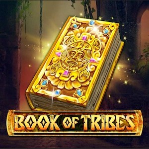 Book of Tribes